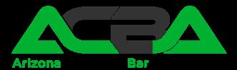 Arizona Cannabis Bar Association Logo